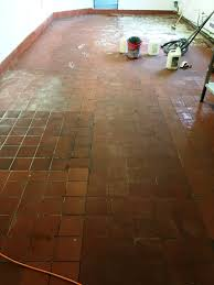 decor classy home flooring with stunning old country tile