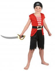 kids pirate costume vegaoo sells fancy dress and costumes for