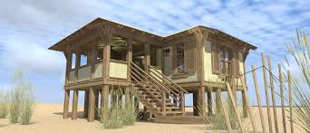 beach house plans u2013 tyree house plans