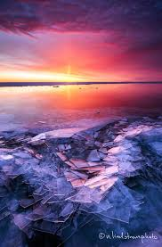 133 best duluth mn photography images on pinterest lake