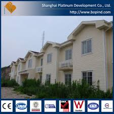 duplex steel house duplex steel house suppliers and manufacturers