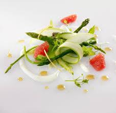 haute cuisine 41 best vegetarian haute cuisine images on food plating