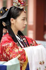 Wedding Dress Drama Korea 53 Best Korean Images On Pinterest Drama Movies Korean Dramas