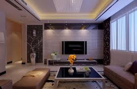 Living Room Cabinet Design by Living Room Designs 2017 Simple Table Design Online