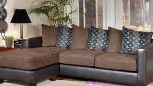 sofa nice sofa set designs for living room floating table sofa