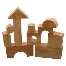 target stow black friday hours edushape wood like 30 pc firm foam blocks block targets target