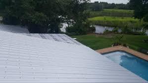 Entegra Roof Tile Jobs by Roofing Contractors Palmetto Fl Area Get Coastal Exteriors