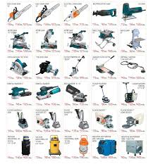 wood tools rent a saw montreal wood location ferrento