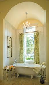 warm bathroom ideas with relaxing personal sanctuary nuances and