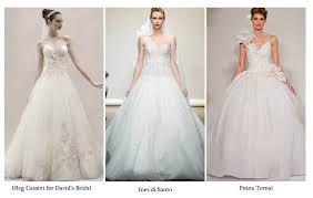 kohls dresses for weddings kohl s wedding dresses