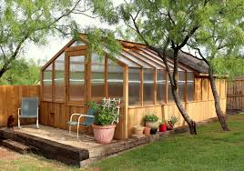 best backyard greenhouses home outdoor decoration