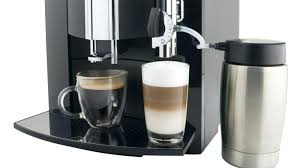 espresso maker electric electric cuban coffee maker cheap coffee makers bulk coffee pods