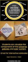 17 best images about earth science on pinterest heat transfer