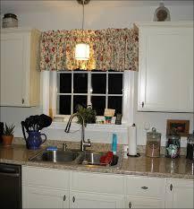 Sunflower Kitchen Curtains Kitchen Pleated Curtains Jcpenney Kitchen Curtains Walmart