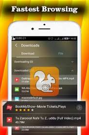 fast downloader for android new uc browser fast android tips apk free