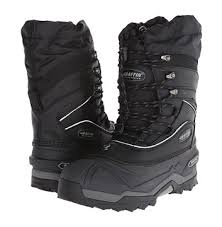 s winter hiking boots canada cold weather boots antarctic boots for winter weather