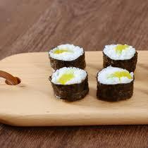 faire une chemin馥 en cuisine kit kit cuisine sushi du meilleur d achat français yoycart com