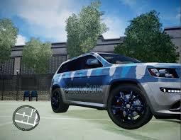 jurassic park tour car gta gaming archive