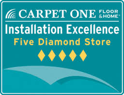 Free Estimate Carpet Installation by Request An Estimate Flooring Services Alexandria Carpet One