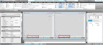 layout en autocad 2015 model and layout tab location in autocad 2015 products autocad