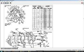 ford 2 9 engine diagram wiring diagrams