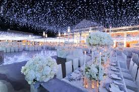 winter events omg events perth