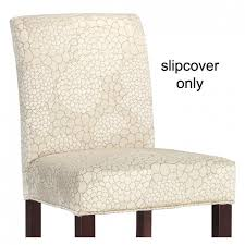 bar chair covers amazing counter stool covers counter stools galleries