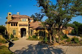 austin tx custom home builder sterling custom homes