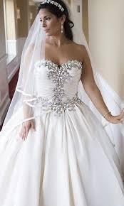 pnina tornai dresses pnina tornai 5 500 size 10 used wedding dresses