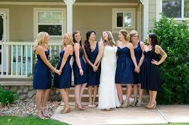 alfred sung bridesmaid floral diy outdoor wedding