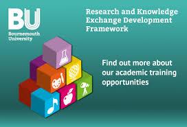 bu research blog bournemouth university
