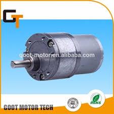 Jual Dc Gear Motor jual dc gear motor definisi dengan harga rendah buy product on