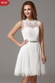 8th grade dresses for graduation 8th grade graduation dresses with straps 2016 2017 b2b fashion