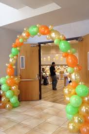 569 best balloons arches images on pinterest balloon