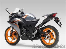 honda cbr bikes list honda cbr125r review specifications price