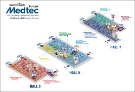 Exhibition Floor Plan The Importance Of Your Exhibition Floor Plan Design Jason Harris