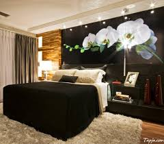 Bedroom Ideas For Couples Simple Interesting Simple Bedroom Design Ideas Gallery With And Rooms