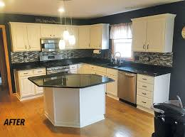 how to price cabinets mimi vanderhaven get the new custom cabinet look without