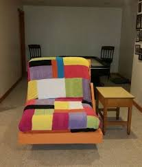 Diy Lounge Chair To Build A Simple Pallet Lounge Chair