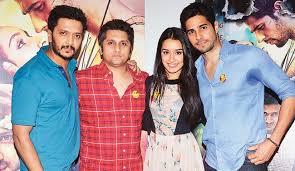 film india villain ek villain hits bull s eye at box office indiatoday