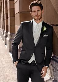 mariage homme magg homme les ateliers du mariage