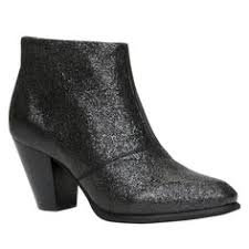 womens boots for sale canada olenalla s ankle boots boots for sale at aldo shoes