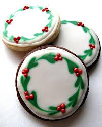 best 25 christmas cupcakes decoration ideas on pinterest
