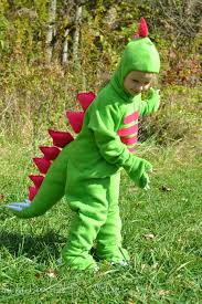 dinosaur halloween costume kids awesome dinosaur costumes halloween costumes for kids