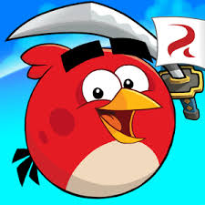 game angry birds fight rpg puzzle apk windows phone android