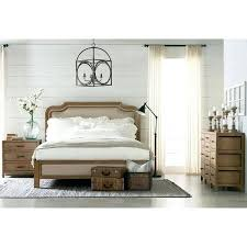 queen bedroom sets for sale joanna gaines bedroom furniture magnolia home by joanna gaines