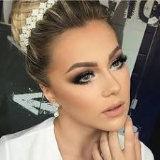 Bridal Makeup Wedding Makeup Bride Makeup Party Makeup Makeup Wedding Makeup Looks Best Photos Wedding Makeup Makeup And Nice