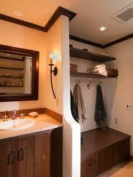 bathroom bench ideas best 25 bathroom bench ideas on bathroom bench seat