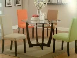 Dining Room Sets 4 Chairs Dining Room And Dinette Center