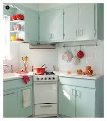 vintage kitchen cabinets stunning vintage kitchen home design ideas